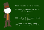 crossover doc_scratch professor_layton solo sprite_mode