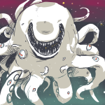 fluthlu horrorterrors solo source_needed sourcing_attempted underwater