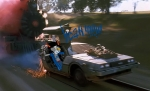 back_to_the_future car crossover image_manipulation pir8_coat solo source_needed sourcing_attempted vriska_serket wut