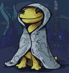 akrona consorts land_of_wind_and_shade salamanders secret_wizard solo
