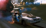 back_to_the_future car crossover image_manipulation solo source_needed sourcing_attempted vriska_serket wut