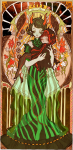 ancestors babies carrying dolomom esmeralda38 sleeping the_dolorosa the_sufferer zodiac_symbol