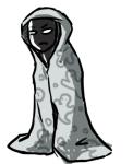 akrona grayscale jack_noir solo spades_slick