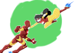 crossover iron_lass_suit iron_man jade_harley junior_compu-sooth_spectagoggles kenji marvel strife